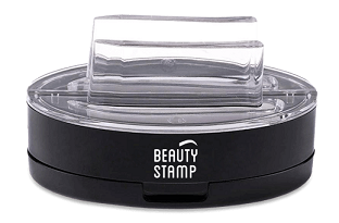 Beauty Stamp для бровей
